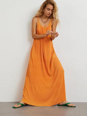 Gina Tricot Meja maxi dress