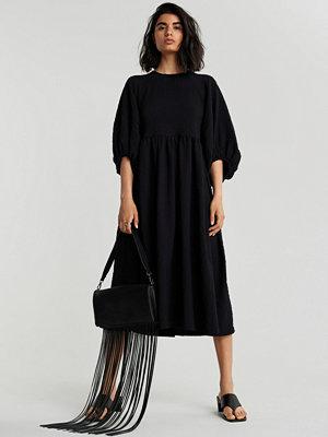 Gina Tricot Hilma dress