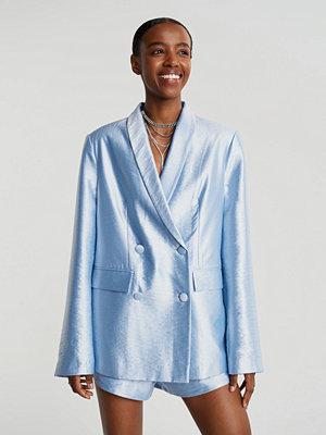 Kavajer & kostymer - Gina Tricot Ninni blazer