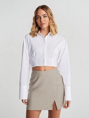 Gina Tricot Viola mini skirt