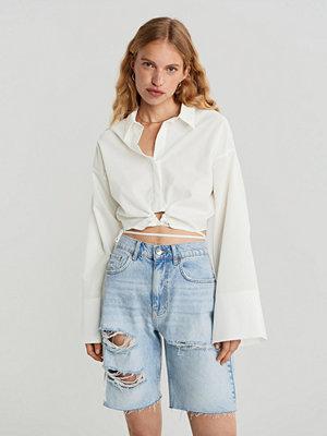 Gina Tricot Enya shirt
