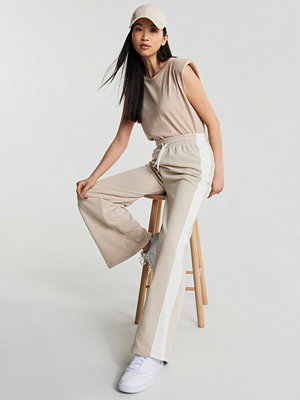 Pyjamas & myskläder - Gina Tricot Malin sweatpants