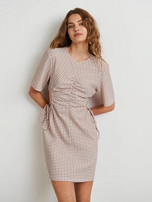 Gina Tricot Fran dress