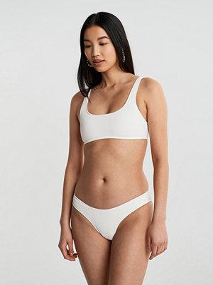 Gina Tricot Donna bikini brief