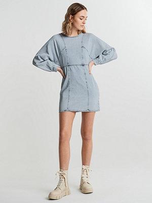Gina Tricot Vintage denim dress