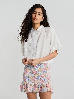 Gina Tricot Annie skirt