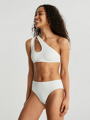 Gina Tricot Nina highwaist bikini brief