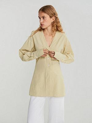 Gina Tricot Loly shirt