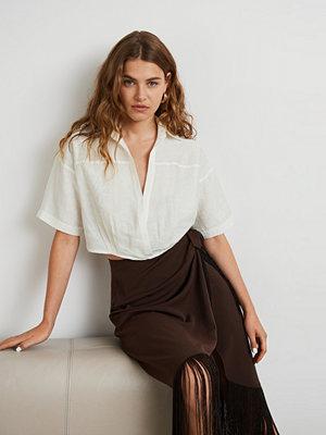 Gina Tricot Lina shirt