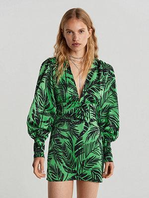 Gina Tricot Miami dress