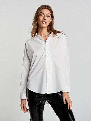 Gina Tricot Blenda shirt