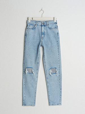 Gina Tricot Dagny TALL jeans
