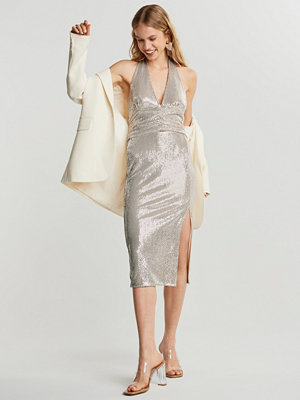 Gina Tricot Ginny sequins skirt