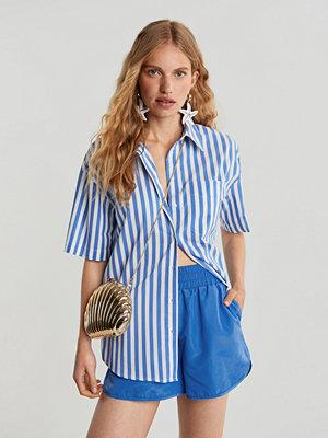 Gina Tricot Chicago shirt
