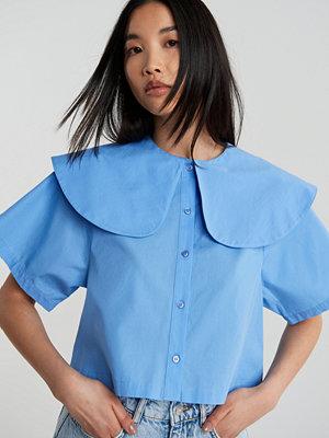 Gina Tricot Gunnel shirt