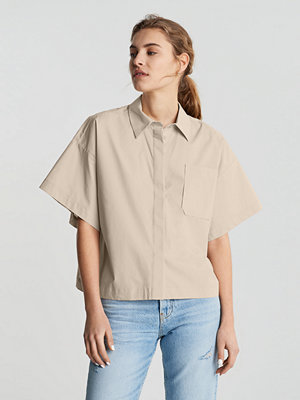 Gina Tricot Hervin shirt