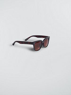 Solglasögon - Gina Tricot Cecilia sunglasses