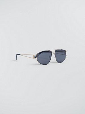 Gina Tricot Kate sunglasses