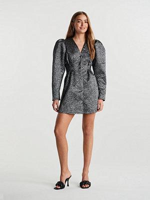 Gina Tricot Livia dress