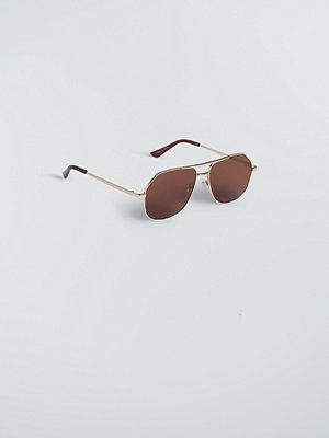 Gina Tricot Tova sunglasses