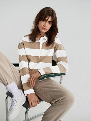 Gina Tricot Jadie sweater