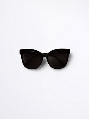 Solglasögon - Gina Tricot Ellen sunglasses