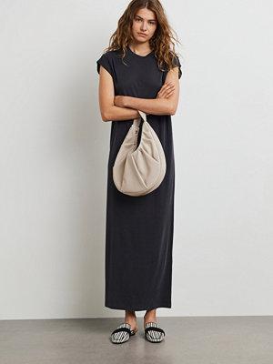 Gina Tricot Timotej dress
