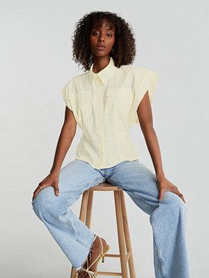 Gina Tricot Nadja shirt
