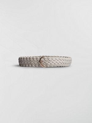 Gina Tricot Rosanna belt