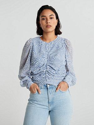 Gina Tricot Reva blouse