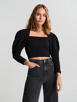 Gina Tricot Lauren blouse