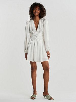 Gina Tricot Victoria dress