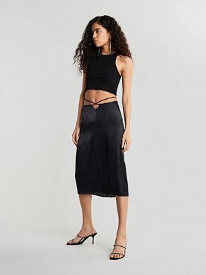 Gina Tricot Miss skirt