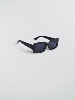 Gina Tricot Nea sunglasses