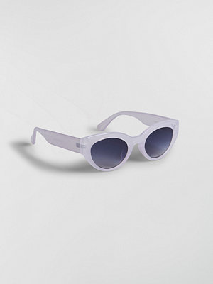 Solglasögon - Gina Tricot Elin sunglasses