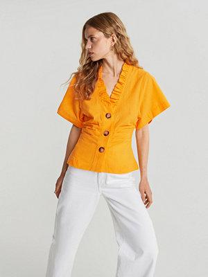 Gina Tricot Tyra shirt