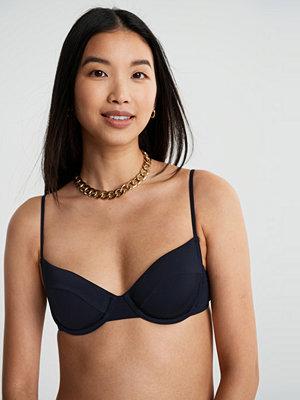 Gina Tricot Nina bikini bra