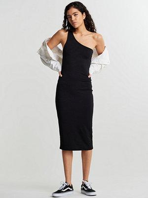 Gina Tricot Joline one shoulder dress