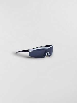 Gina Tricot Amanda sunglasses