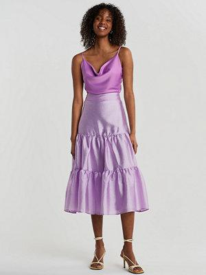 Gina Tricot Lolita skirt