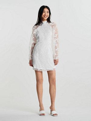 Gina Tricot Ylva dress