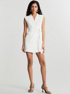 Gina Tricot Whitney blazer dress