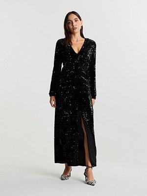 Gina Tricot Zita sequins dress