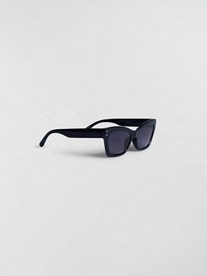 Gina Tricot Izzy sunglasses