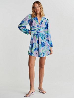 Gina Tricot Althea dress