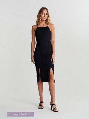 Gina Tricot Ea TREND dress
