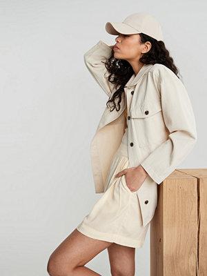 Shorts & kortbyxor - Gina Tricot Farah shorts