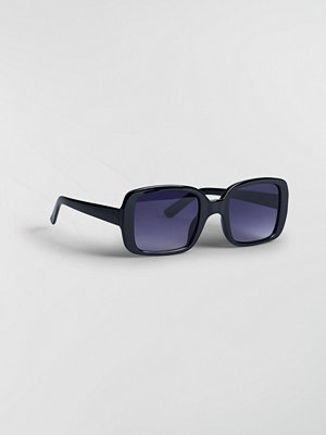 Gina Tricot Lisa sunglasses