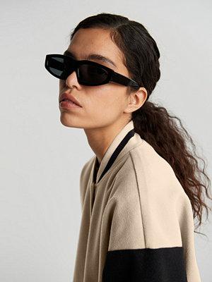 Gina Tricot Hedda sunglasses