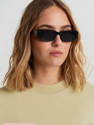 Gina Tricot Acetate premium sunglasses